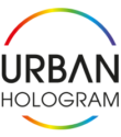 UrbanHologramn_Color